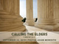 Icon of CALLING THE ELDERS Discussion Questions