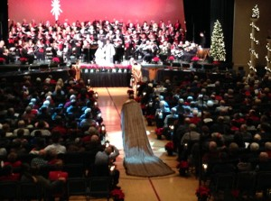 Christmas Concert 10