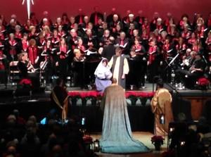 Christmas Concert 11