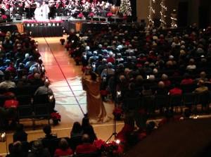 Christmas Concert 6
