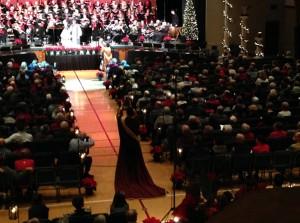 Christmas Concert 8