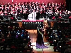 Christmas Concert 9