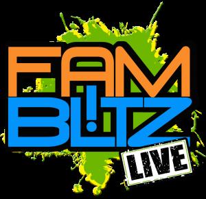 FamBlitz 2016